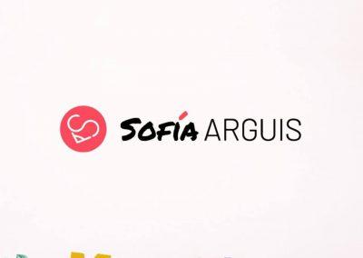 Sofía Arguis